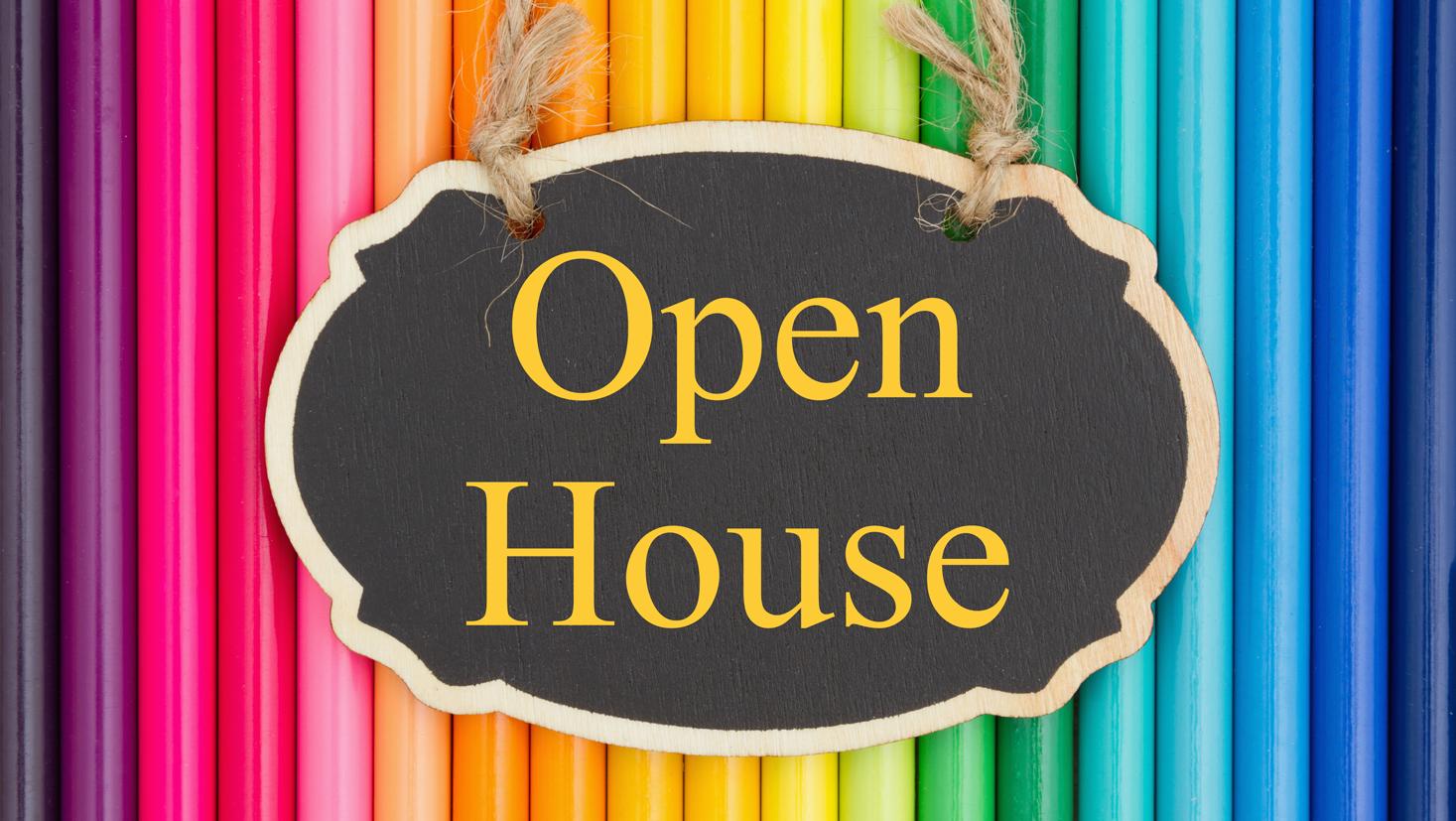 CYM_OpenHouse_Event.jpg