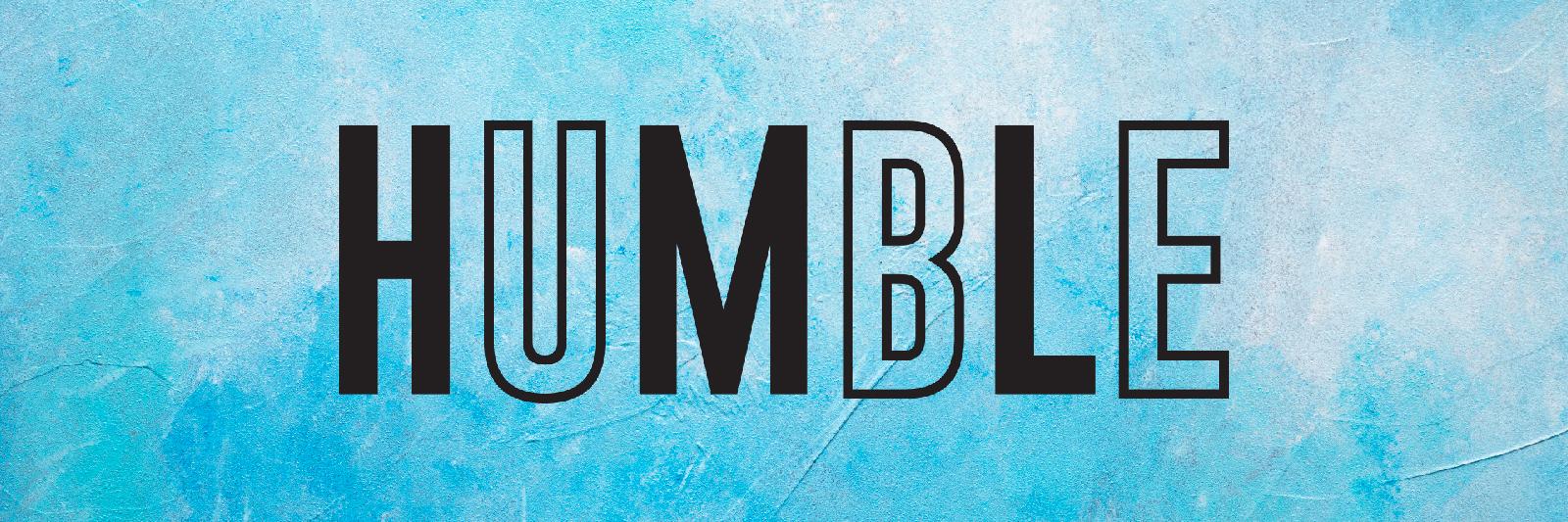 Humble_Web_HomePg_1500x500.jpg