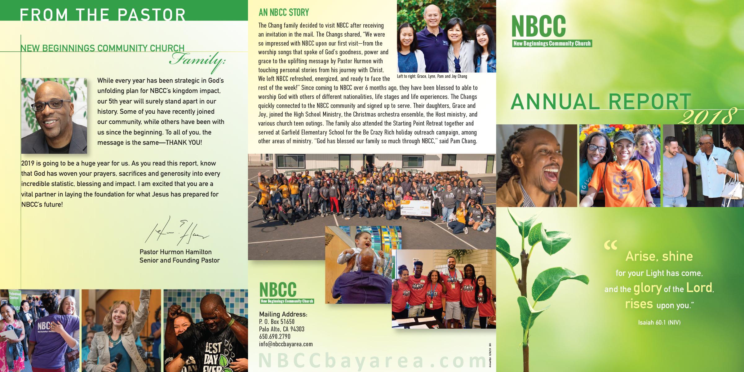 NBCC_2018_AnnualReport_FNL-1.jpg