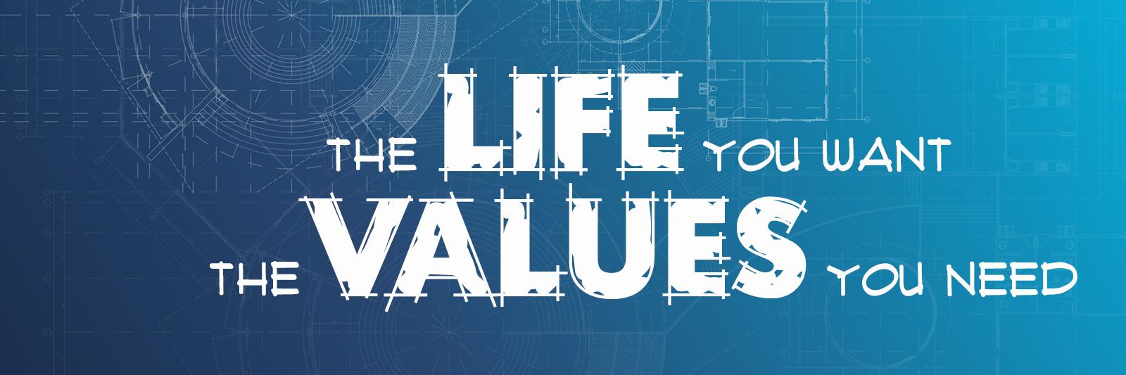 LifeValues_WebPage.jpg