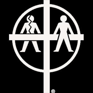 SM_logo_white-SQ.png