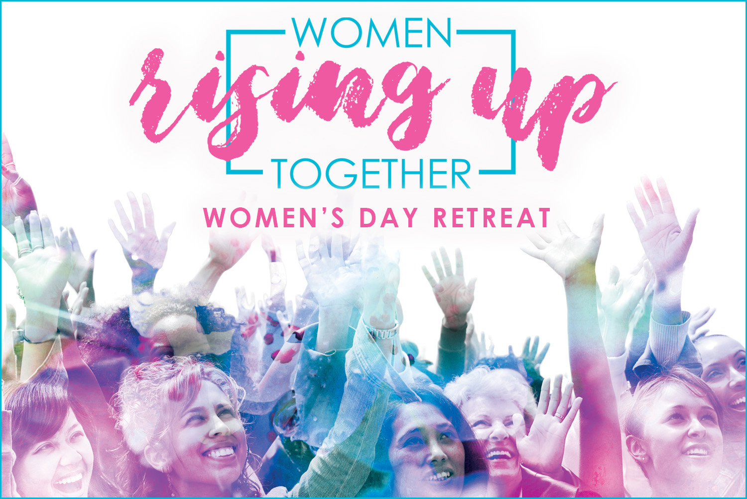 WomensRetreat_Event.jpg