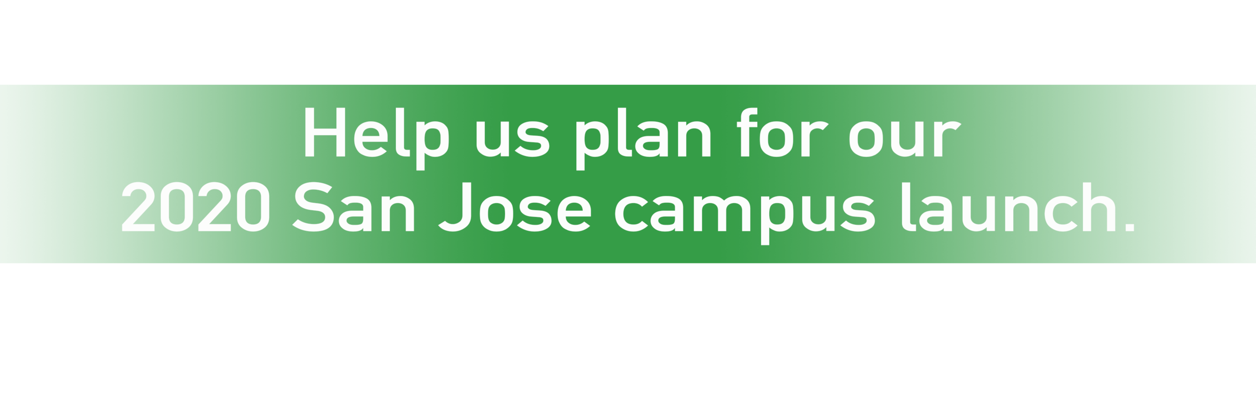 CampusLaunchSurvey_HomePg_Text.png