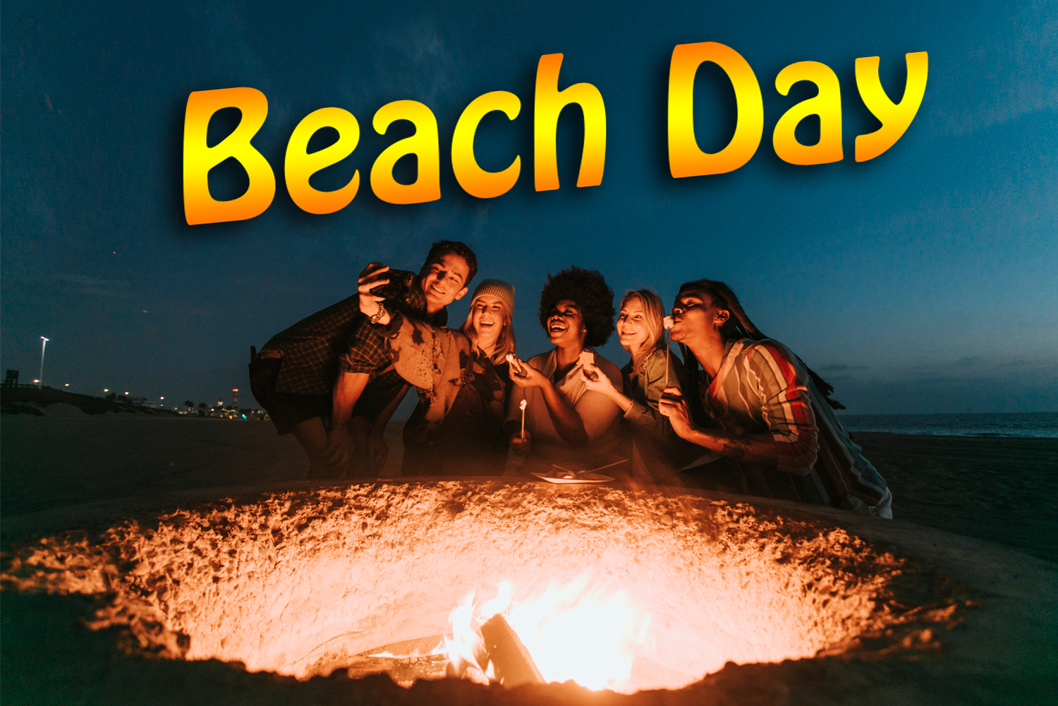 YAL_BeachDay_Event3.png