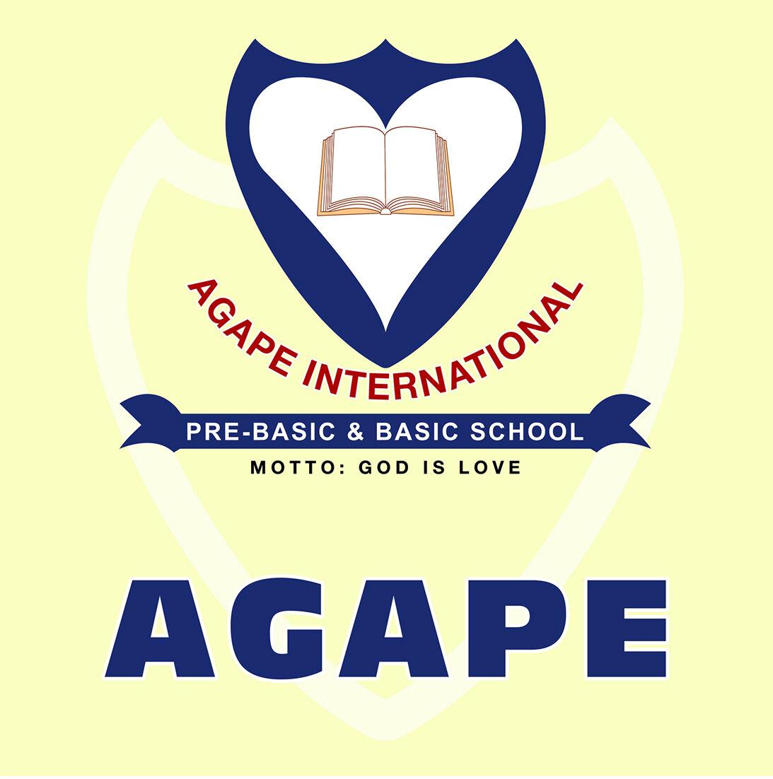AGAPE_V2_cropped.jpg