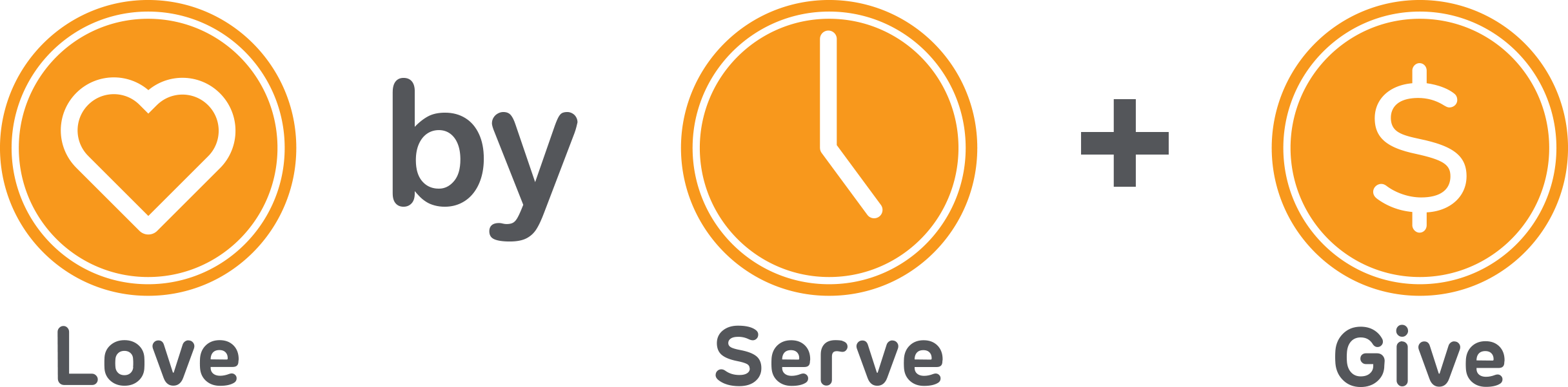 Love_by_Serve+Give_Logo.png