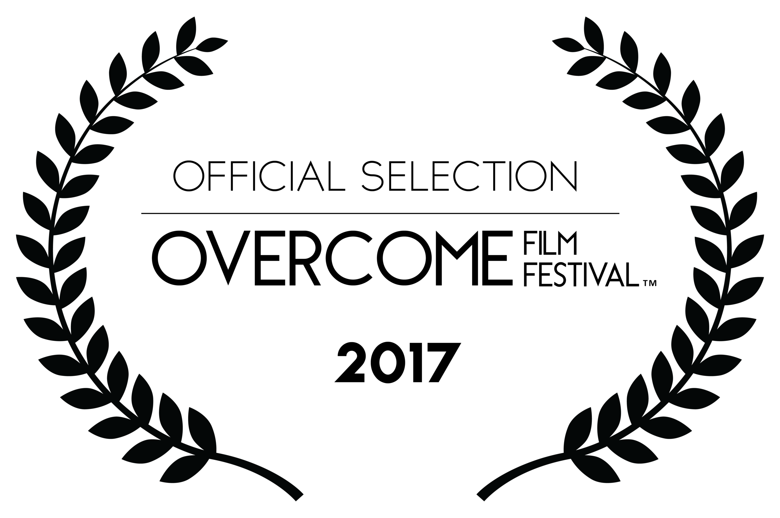 OVERCOME_FILM_FESTIVAL_OFFICIAL_SELECTION_W.png