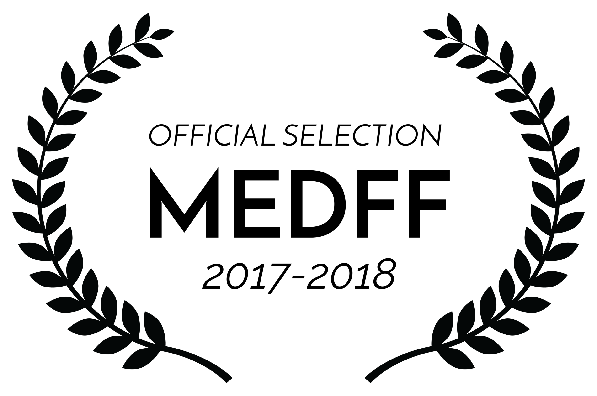 OFFICIALSELECTION-MEDFF-2017-2018.png