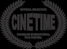 chandler film festival laurel.png