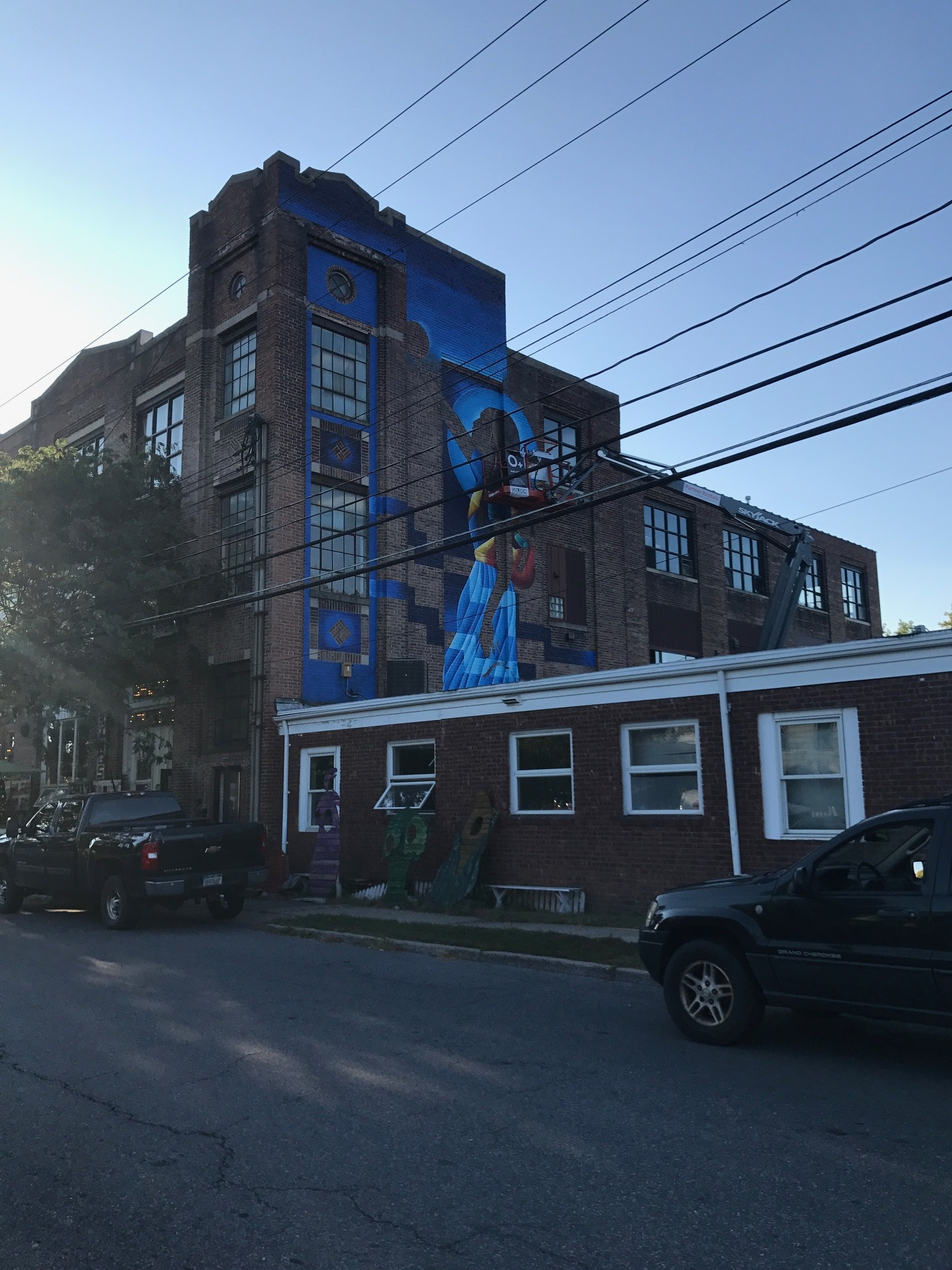 Nani Chacon mural in progress_one_9.27.2017.JPG
