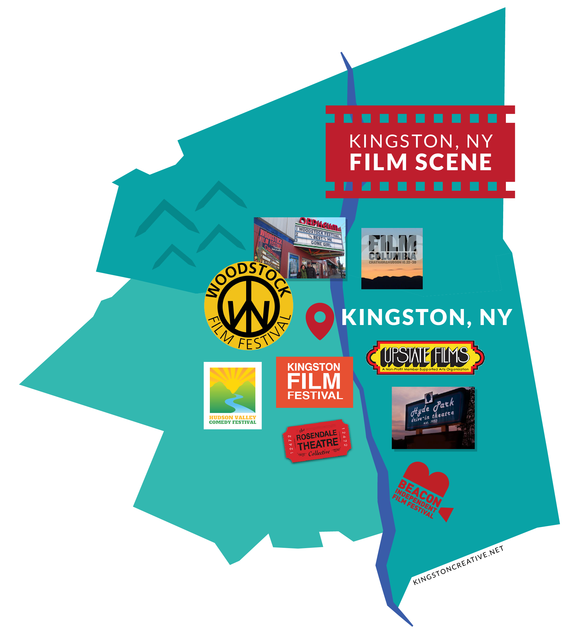 Kingston-NY-film-scene-1.png