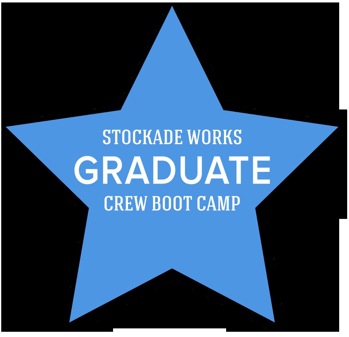 SW Badges_graduate.png