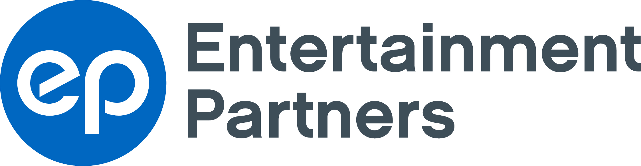 Entertainment-Partners-1.jpg