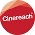 Cinereach logo 2.png