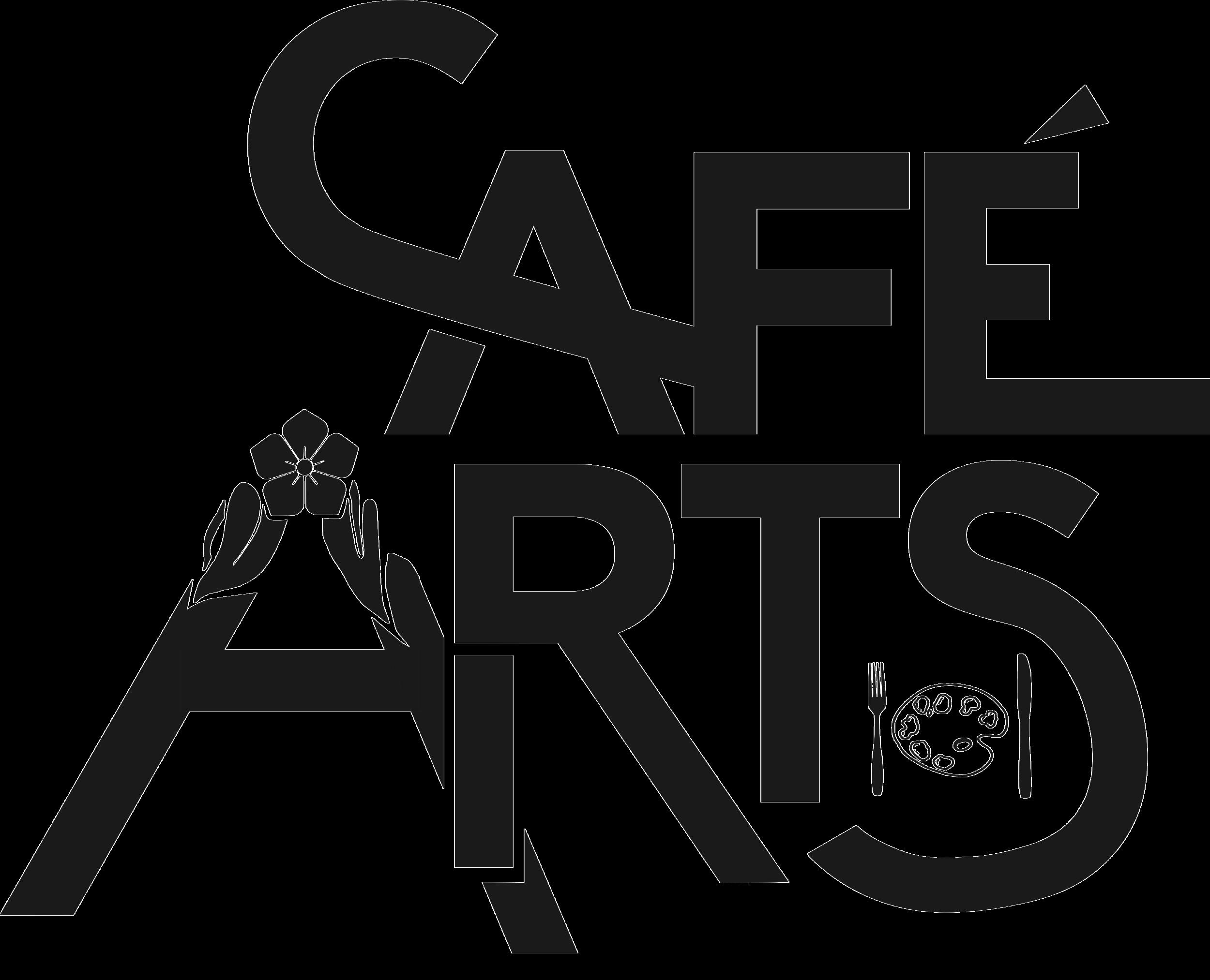 Cafe Arts logo.png