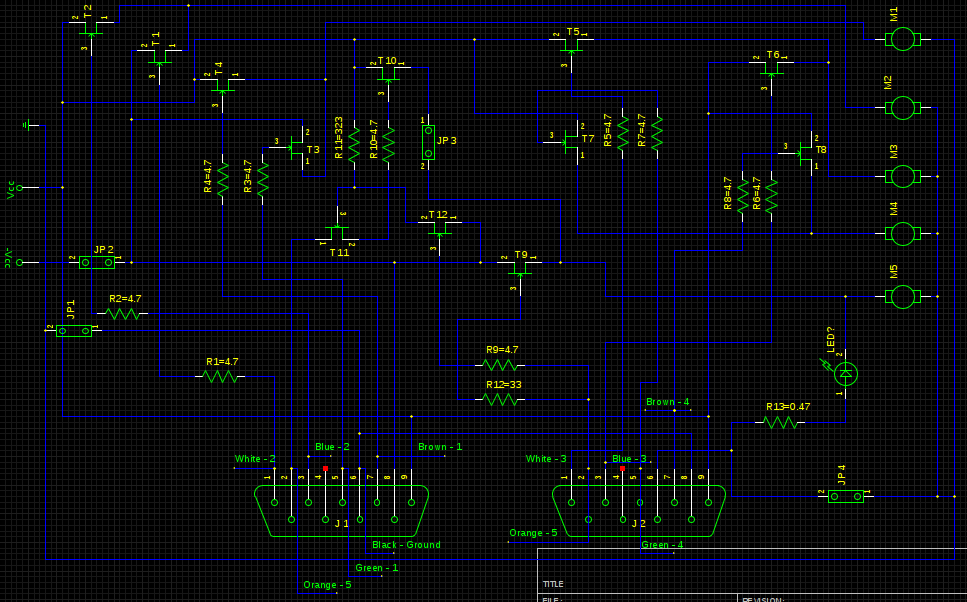 Becor MP-101 - Schematic Unfinished.png