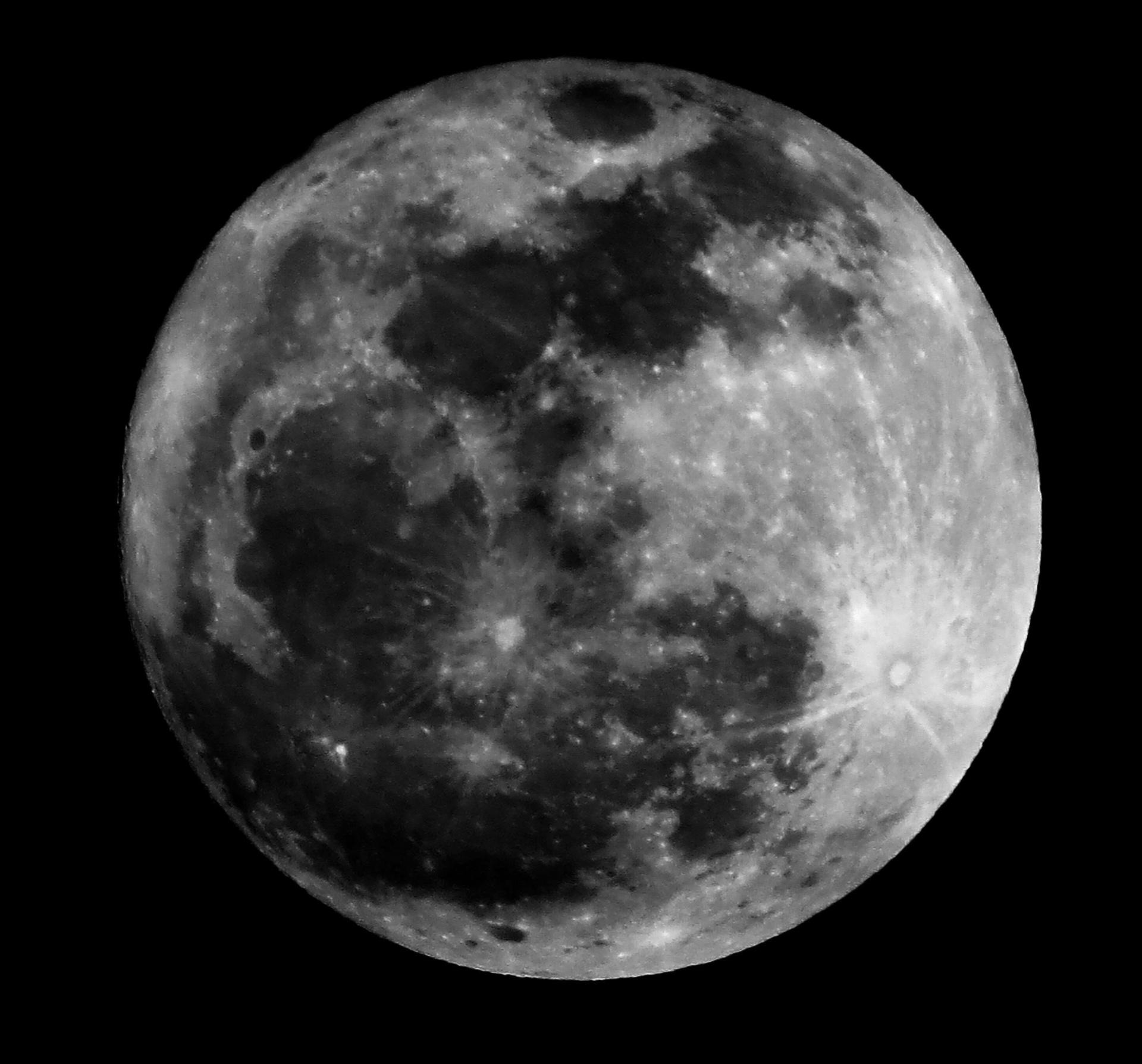 the-big-moon.jpg