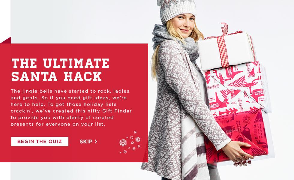 Santa-helper_first-screen.jpg
