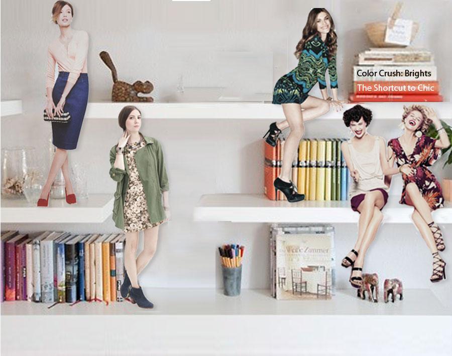 bookcase-mockup_3B.jpg