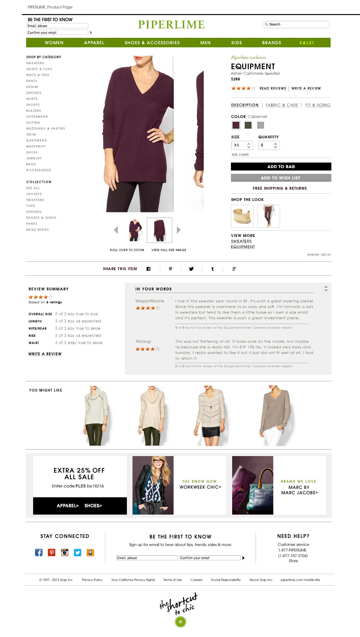 Product-Page_v.3.1.jpg