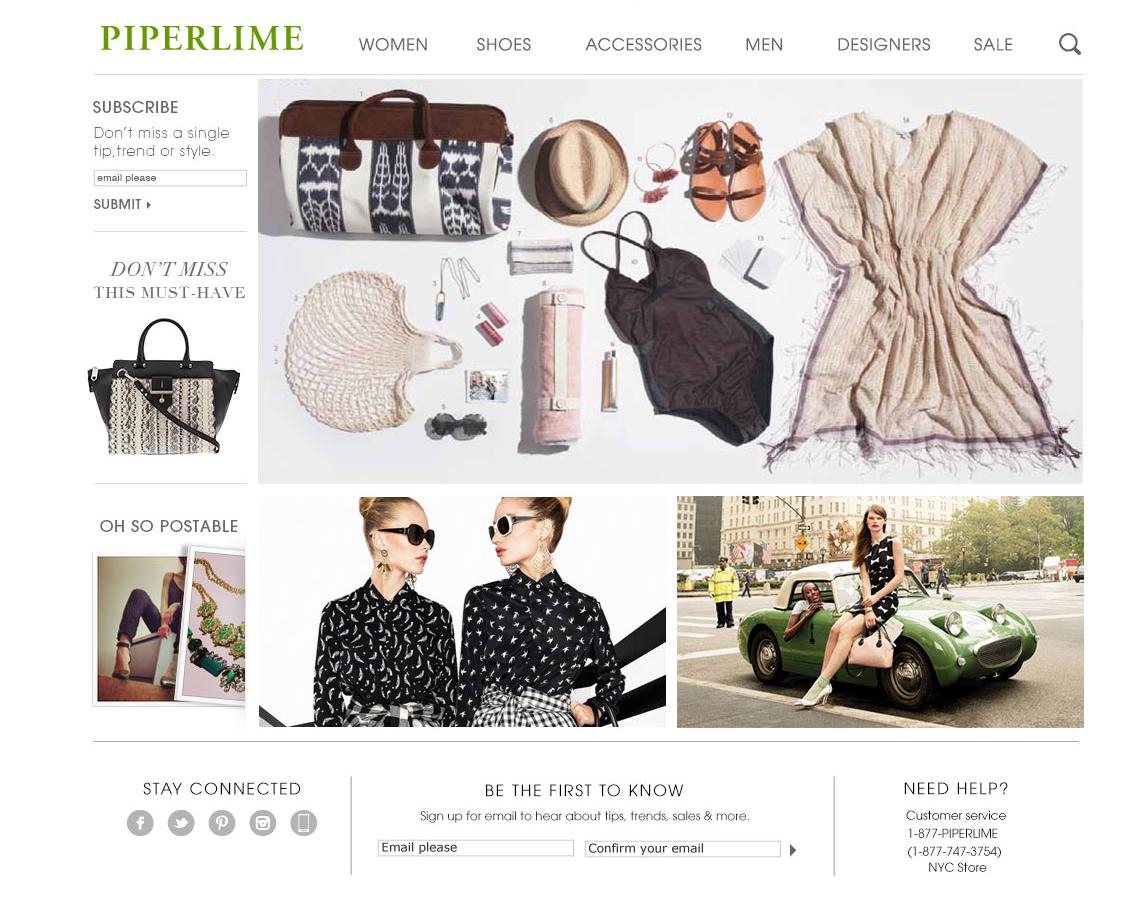 Homepage_2014.jpg