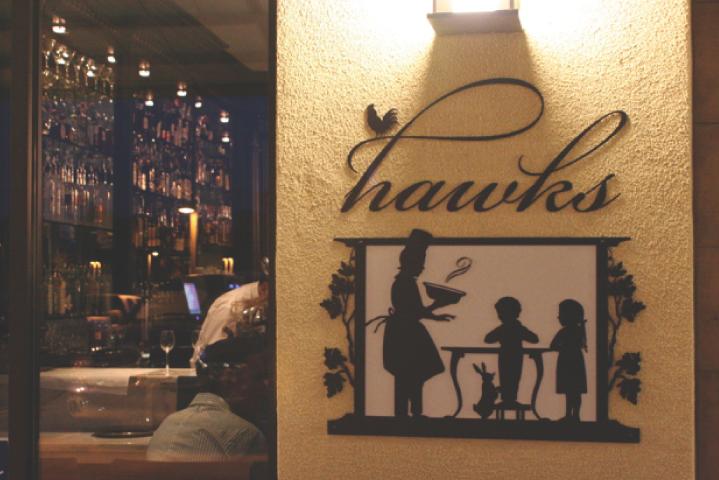 hawks2.jpg