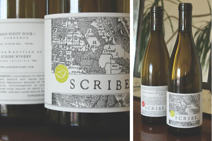 Scribe.Labels2.jpg