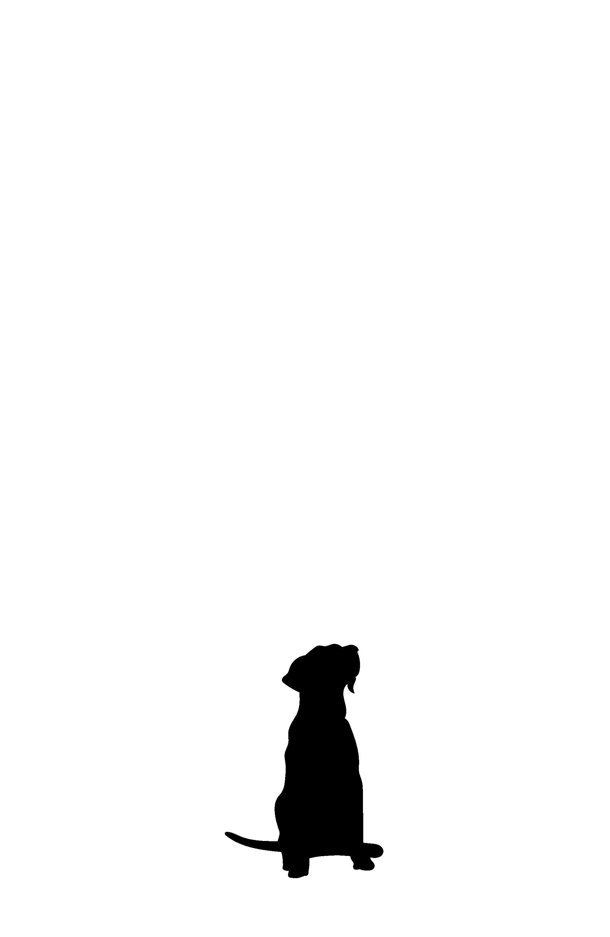 dog r black-07.png