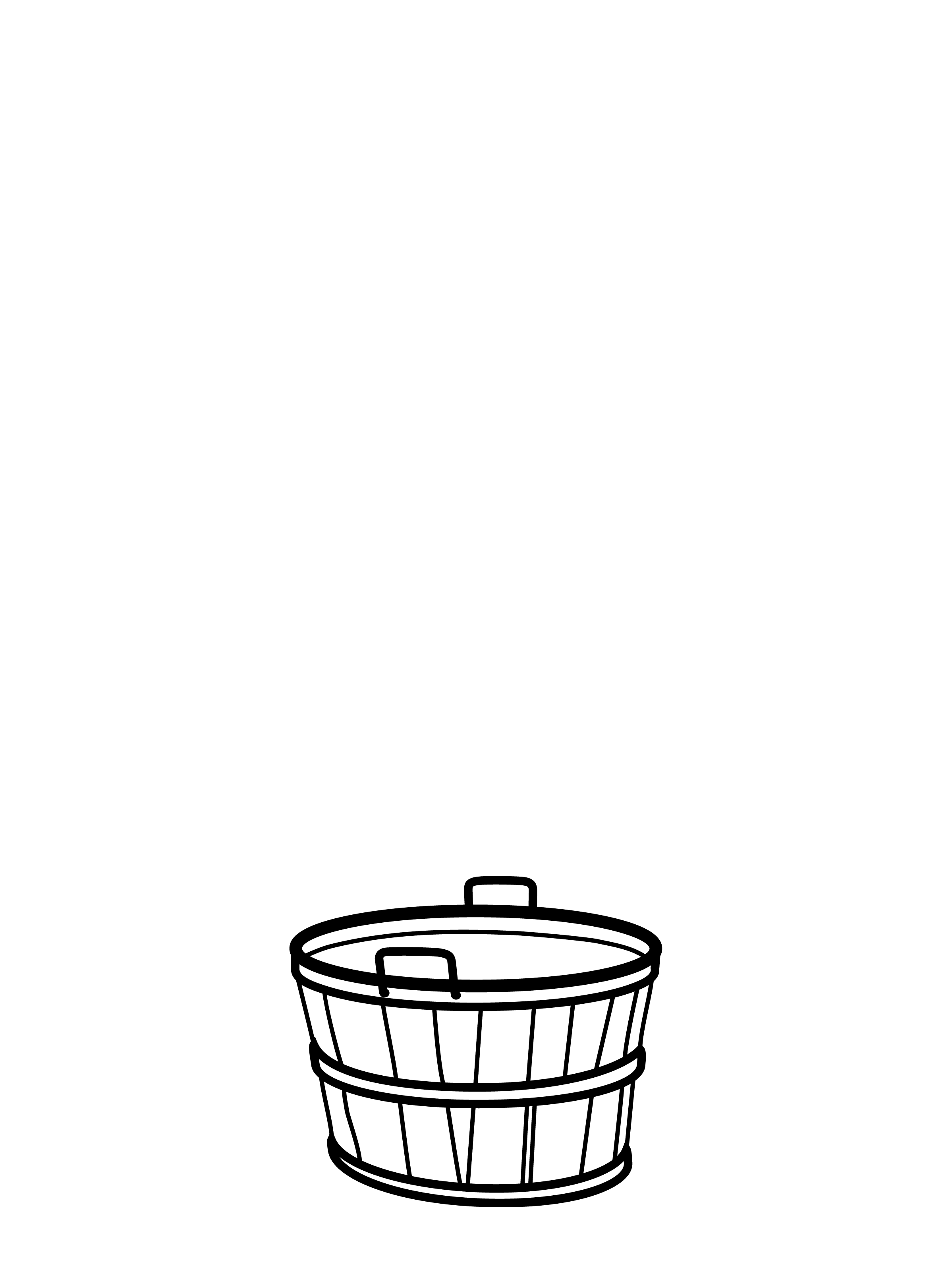 basket smallish-08.png