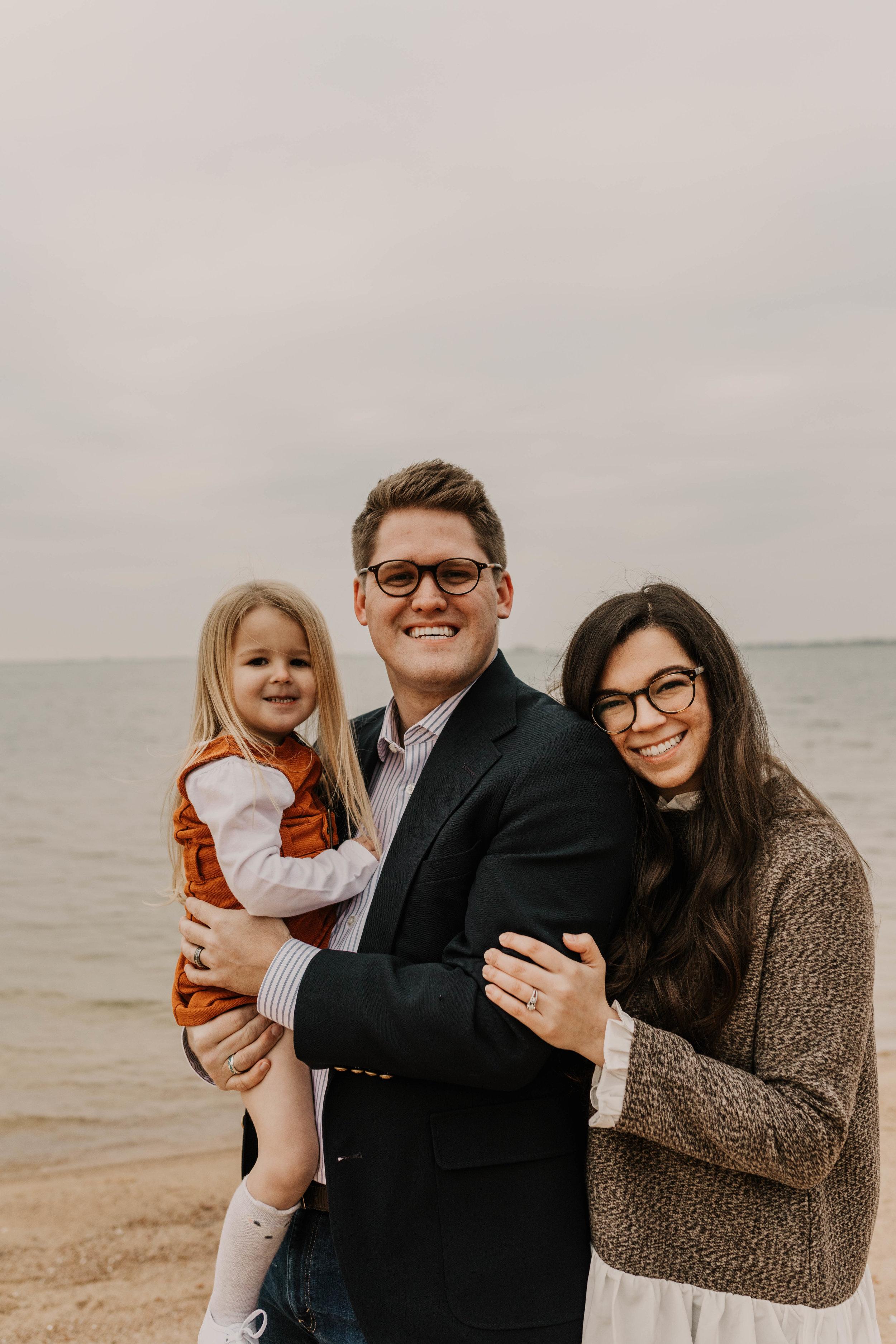 farnsworthfamily-31.jpg