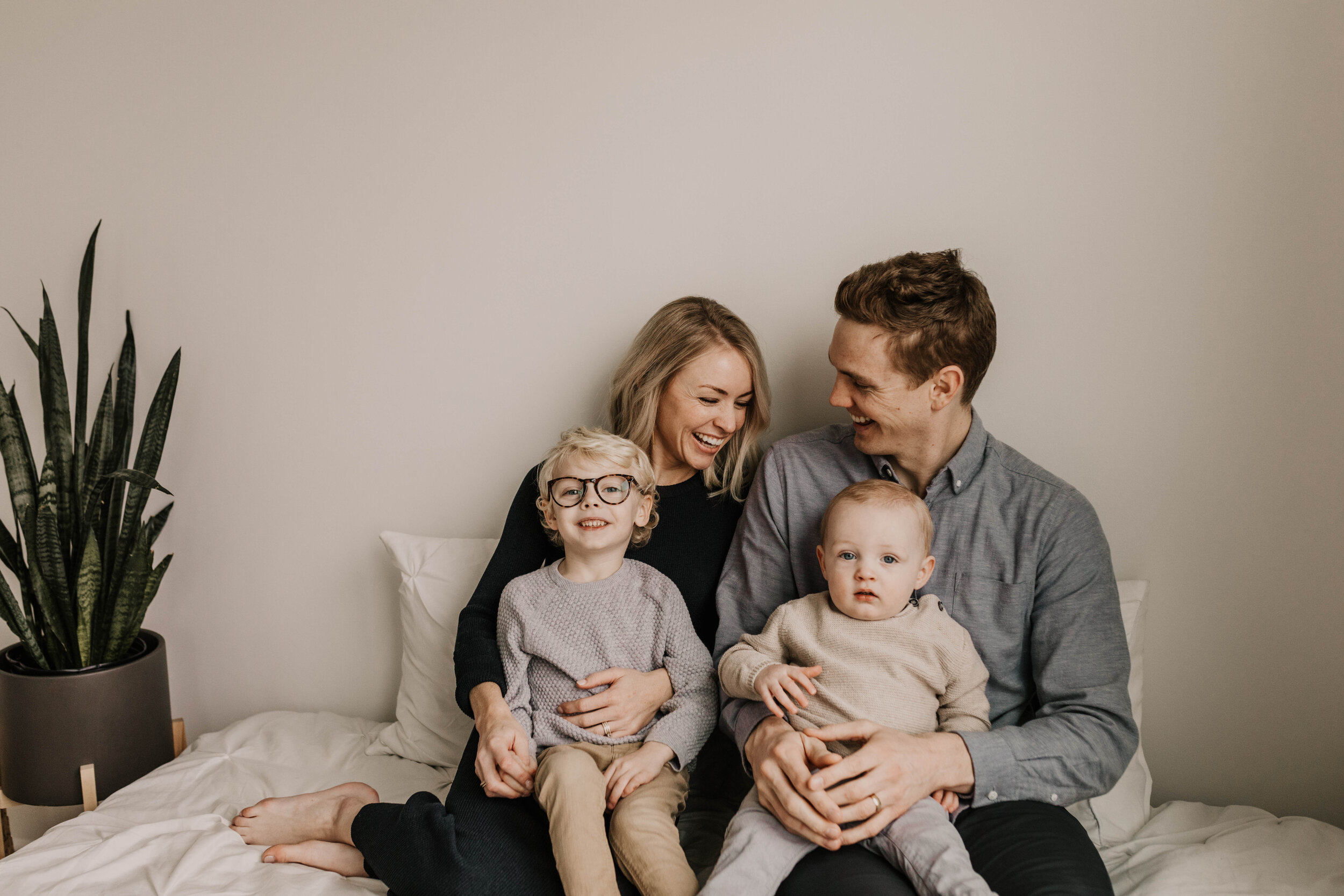 cliffordfamily-3.jpg