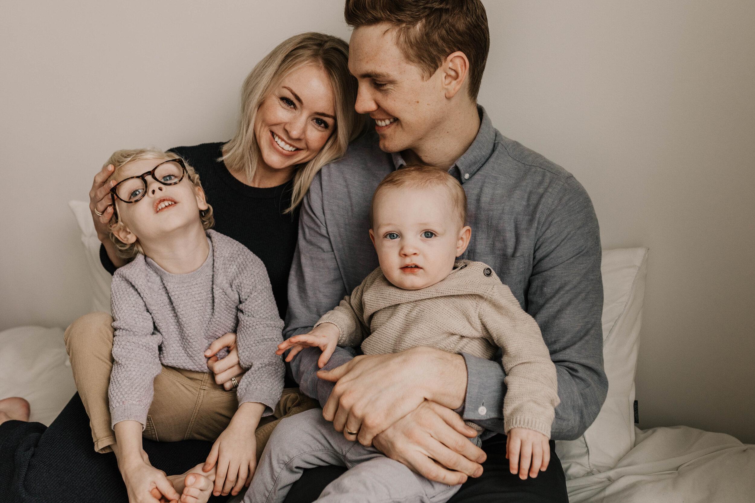 cliffordfamily-10.jpg