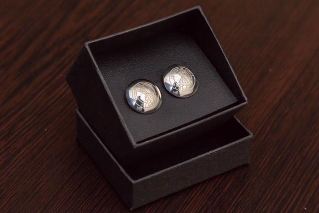 Cameron crest earrings.jpg