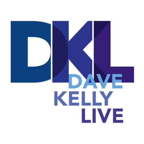 DKL logo.jpg