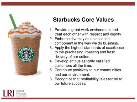 Starbucks Purpose.PNG