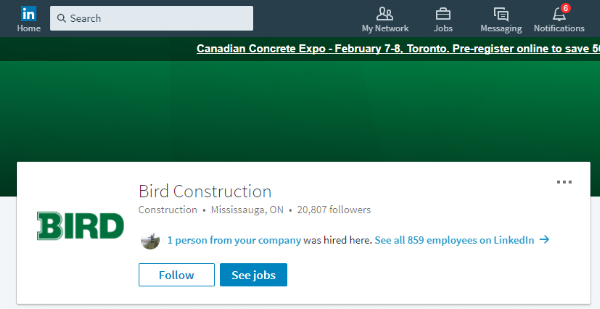 LinkedIn Search Result.png
