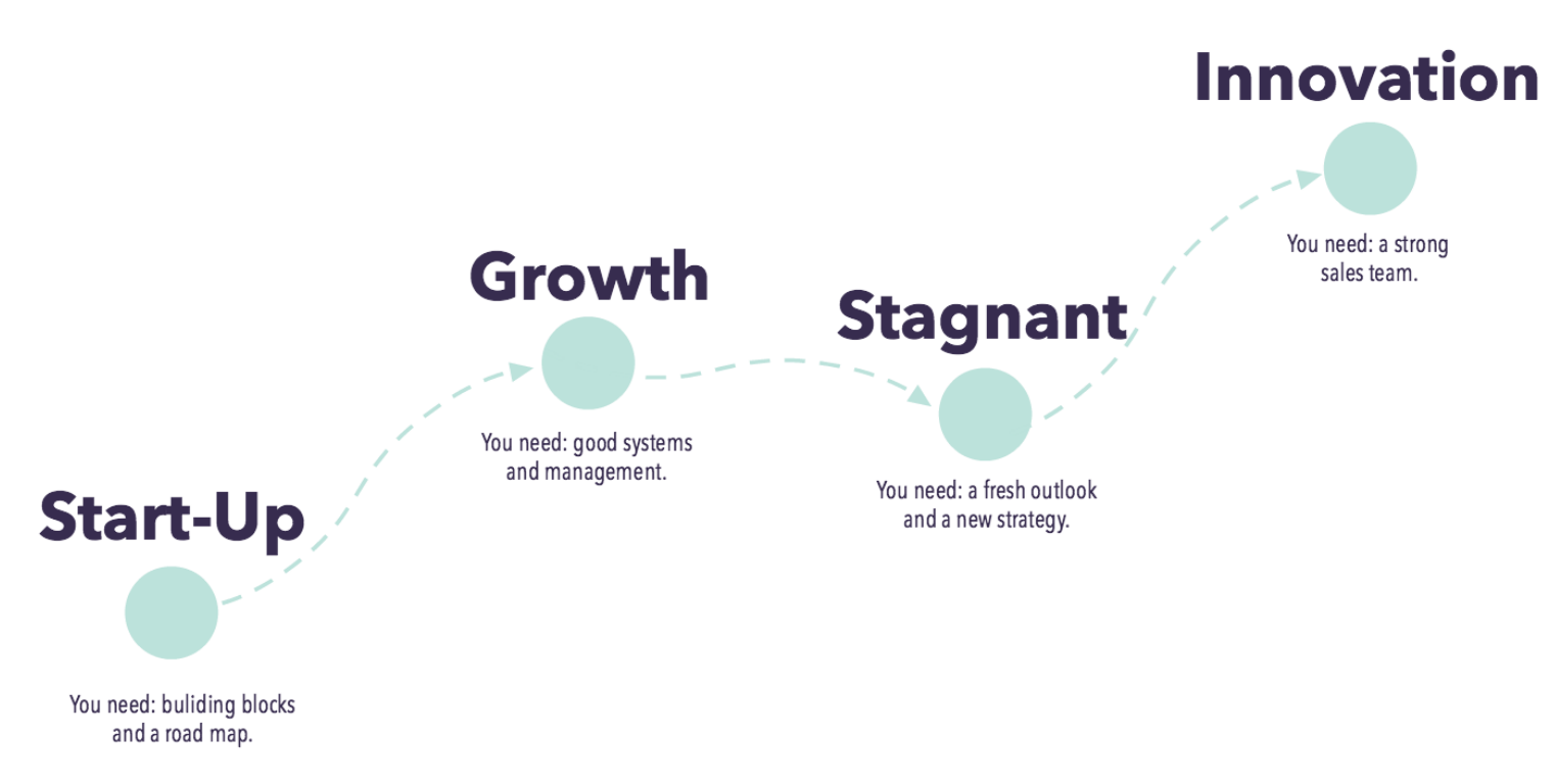 Business Growth Cycles - Fio Connect.png