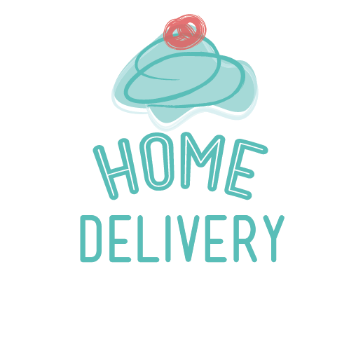 delivery_df.png