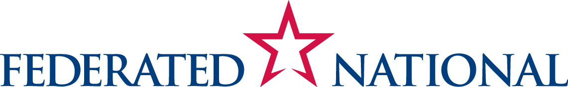 Federated-National-Holding-Company-logo.png