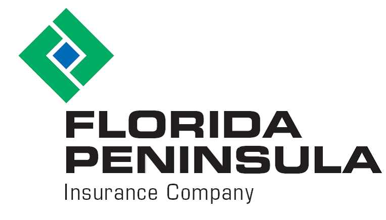 Florida Peninsula Insurance Company logo.png