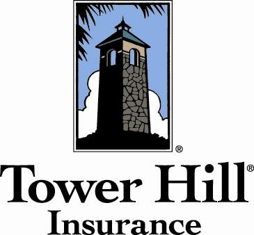 Tower-Hill-vert-logo.jpg