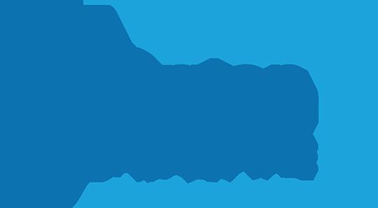 lexington-1032d-01-logo.png