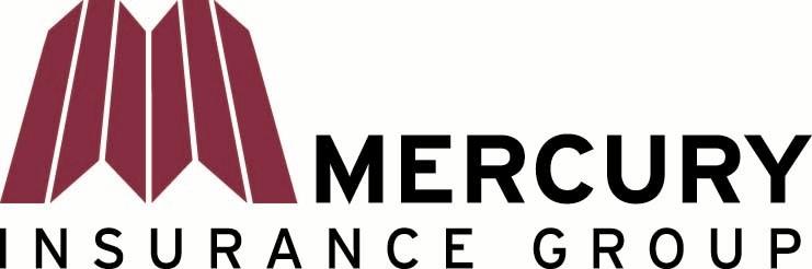 Mercury-Car-Insurance-logo.jpg