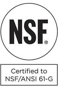 NSF_ANSI