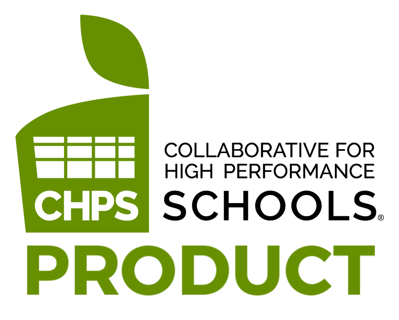 CHPS Label.png