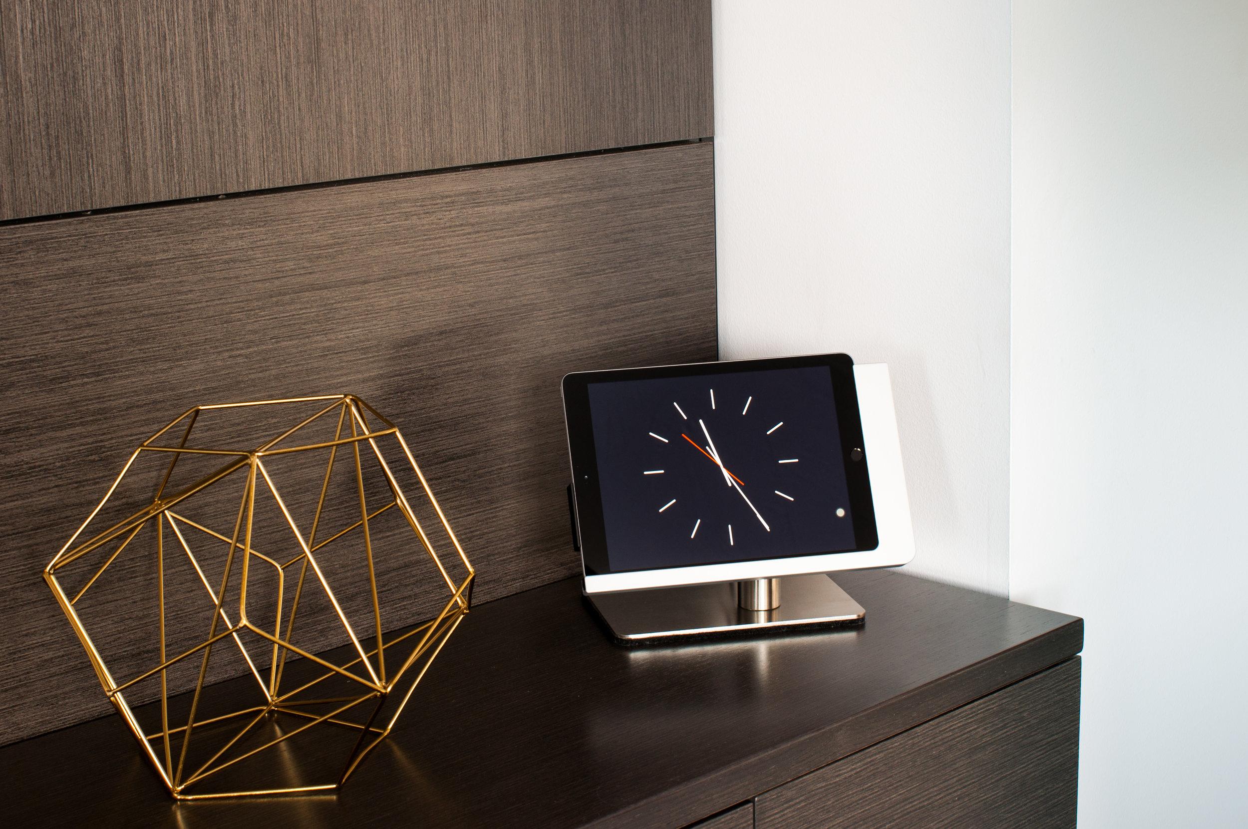 Viveroo Free iPad Mount -27.jpg