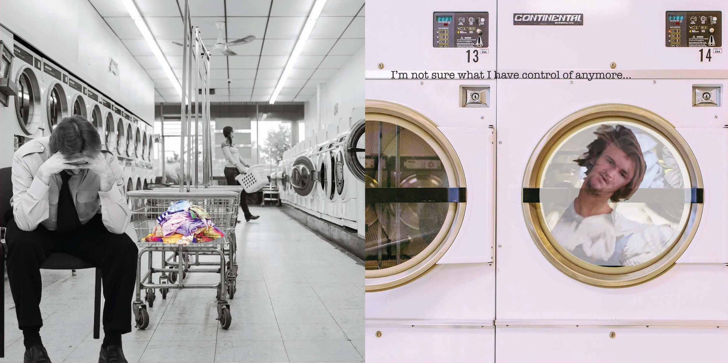 Laundry Card.jpg