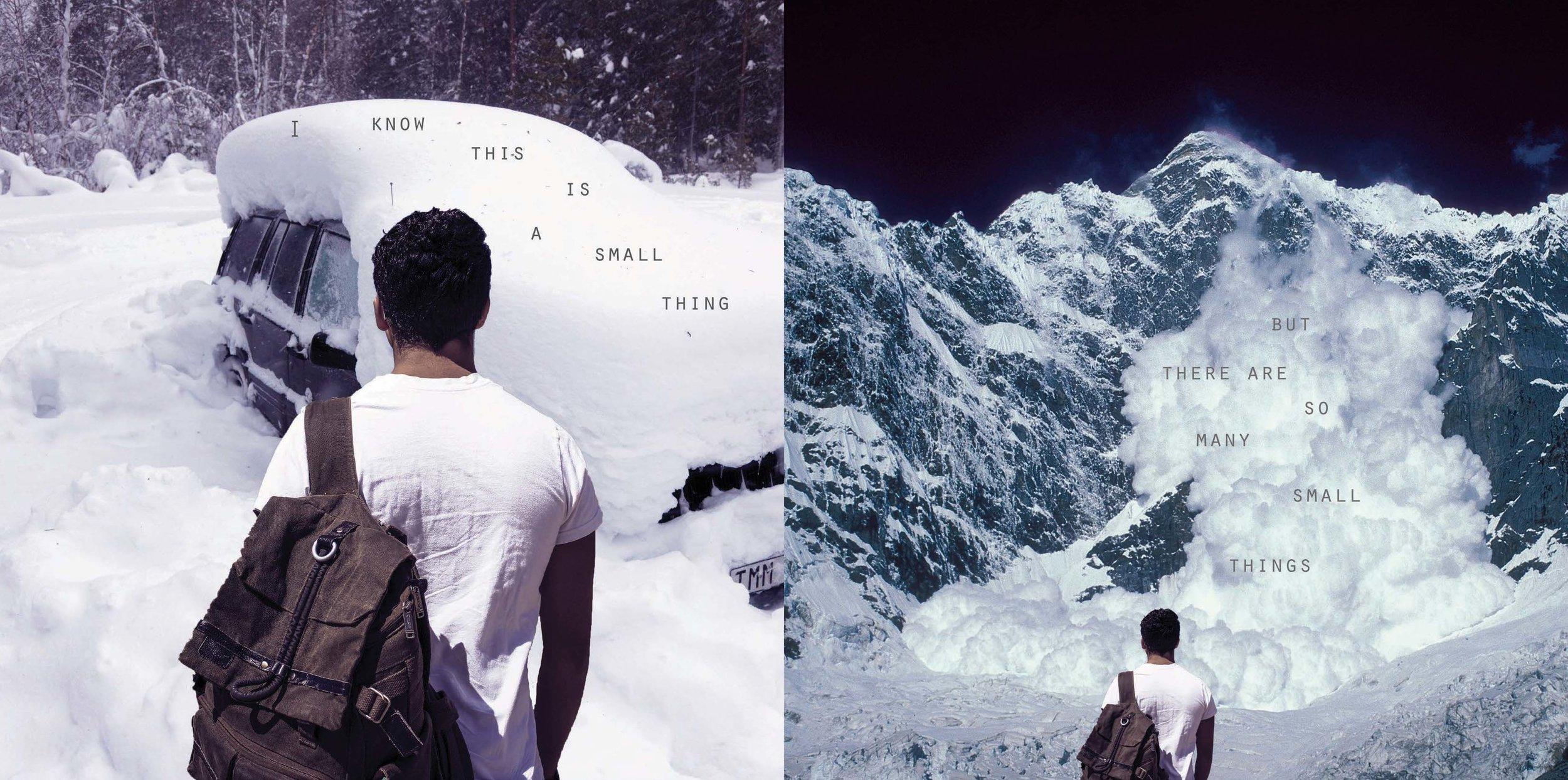 Snow Card.jpg