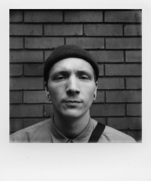 Steven - Gateshead.jpg
