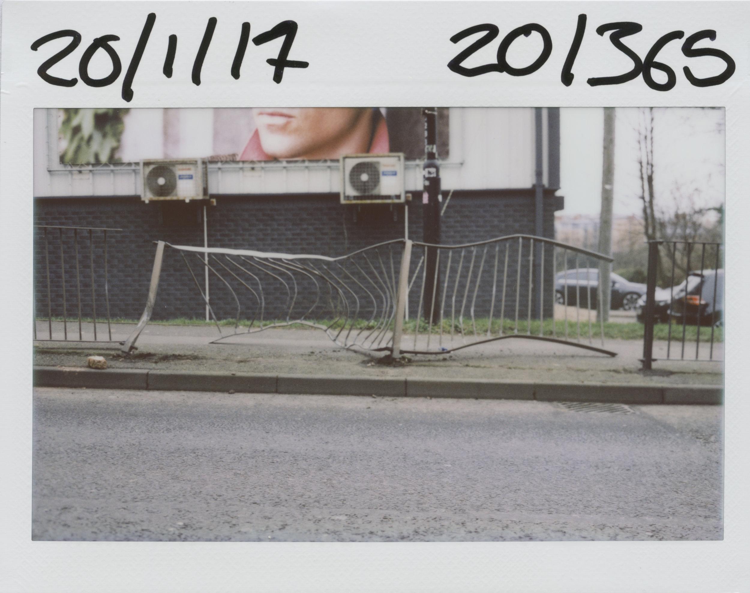 20.1.2017.jpg